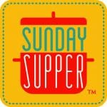 cropped-Sundaysupper.jpg